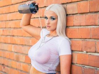 Ass pics porn KylieJones