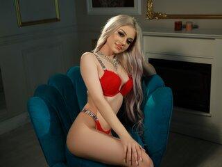 Naked jasmine video KylieMason