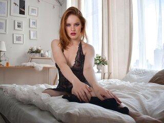 Online lj lj KyliePure