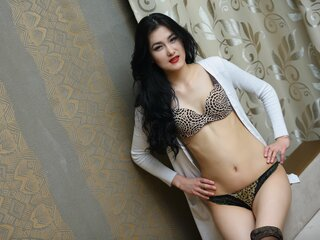 Sex camshow private Kyouko
