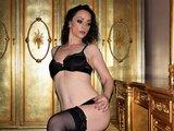 Video online jasmin LaraDavies