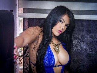 Show sex videos LaraxFox