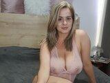 Videos sex naked LaurenDuncan
