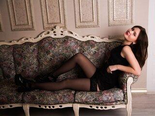 Jasminlive real naked LeonadeMur