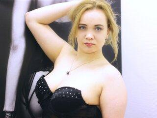 Livejasmin.com sex camshow LikaHotGirl