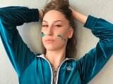 Videos private private LilyLinn
