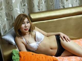 Photos camshow pictures LinHi