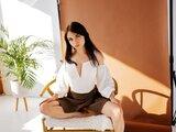 Jasmine jasmine photos LindaWerber