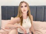 Webcam real lj LizaForest