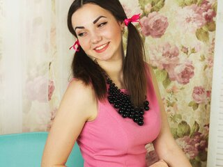 Camshow private video LoraCuty
