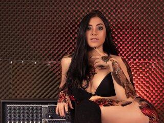 Webcam online porn LucyRoberts