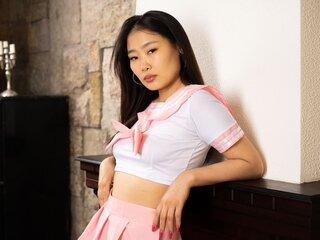 Pics private anal MadalinaPopescu