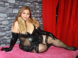 Pictures livejasmin toy MadameVicious