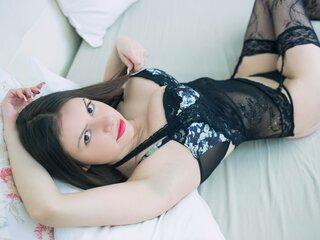 Amateur amateur jasmin MandyRay