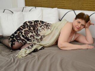 Naked videos video MariahGould
