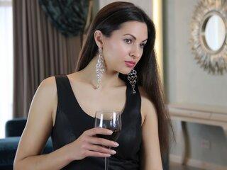 Livejasmine private nude MarieCruz