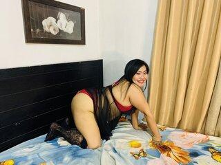 Lj porn pussy MarieMorales