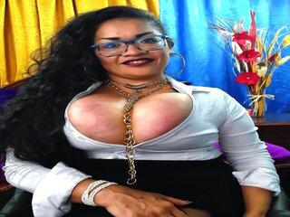 Sex amateur livejasmine MarieStandford