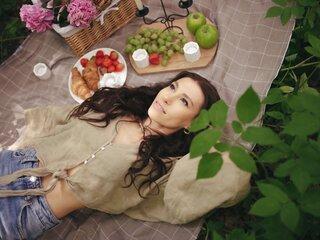 Online livejasmin.com cam MarielleZima