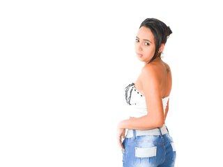 Pics naked livejasmin.com MarilynRouge