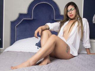 Free naked naked MartinaShaynes