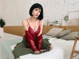 Cam online sex MaryDorris