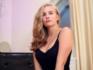 Porn webcam jasmine MaryXjohns