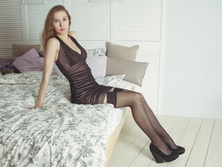 Sex camshow anal MarylouBeautyRos