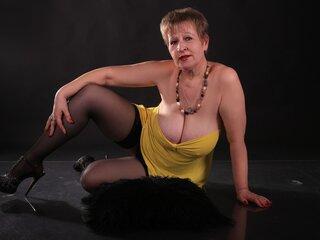 Porn webcam jasmin MatureFlirt