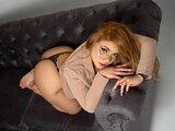 Ass toy livejasmin.com MelanieBrooks