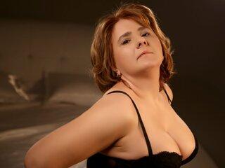 Sex nude nude MeredithJensen