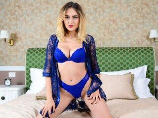 Ass lj webcam MiaRiley
