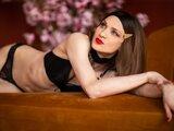 Lj pics amateur MilenaGreen