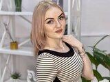 Jasminlive webcam xxx MilenaStown