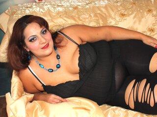 Livejasmin porn photos miriambbw