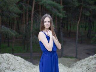 Jasmin private private MonaAria