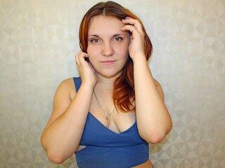 Webcam recorded show NancyCory
