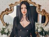 Online livejasmin pictures NaomiKolt