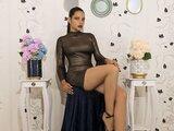 Videos sex jasmin NaomiSouza