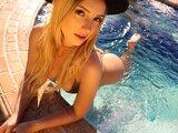 Pictures livejasmine webcam NataliaWaller