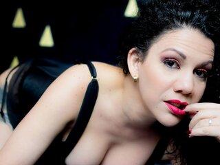 Sex webcam jasminlive NatalyJhonson