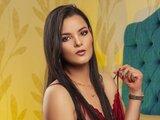 Livesex online pictures NatashaBran