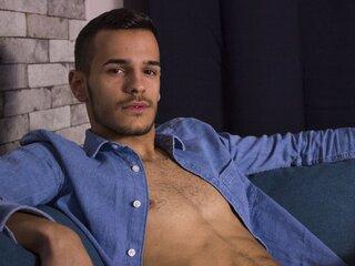 Lj private nude NicholasAzerty