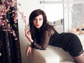 Private jasmine jasmin NicoleShine