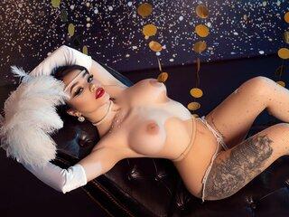 Video porn porn NikiBryce