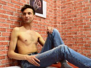 Nude pictures livejasmine NikolasRik