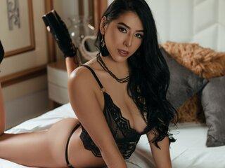 Livejasmin.com camshow jasmine NinaRossie