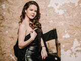 Video hd jasmine OliviaDonovan