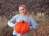Adult online videos OliviaMelton