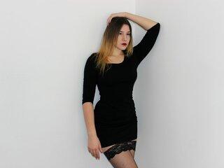Anal ass videos OliviaWay